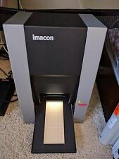 Imacon Flextight Photo Scanner Complete