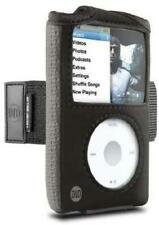 Dlo Action Jacket Case With Armband For 80/120/160 Gb Ipod Classic Bulk Packagin