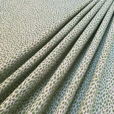 "Thibaut Woven Fabric, Citra color Grass, 12 yards. Crypton acrylic back, 54""wide"