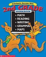 Scholastic Success