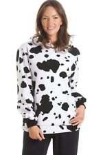 Lingerie et vêtements de nuit ensembles de pyjama pour femme, taille XL