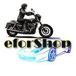 eforshop-03