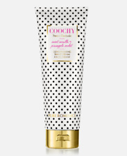 Pure Romance Coochy Conditioning Shave Cream - Sweet Fantasie *FREE SHIPPING*