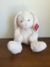 RUSS Bunny Rabbit Hippity Soft Plush Easter Gift/Toy Large