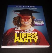 LIFE OF THE PARTY Slipcover Only Cardboard