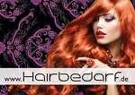 hairbedarf_shop