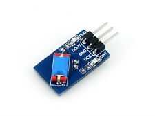 Tilt Sensor Module Vibration Detection Sensor Module for STM32 AVR Brand New