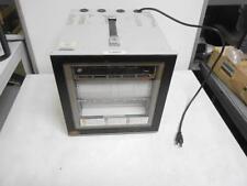 Chino 12 Channel Hybrid Dot Recorder Model Ah720-Nnn, No. 906C132