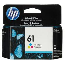 HP CH562WN 140 61 Original Ink Cartridge -  Tri-Colour