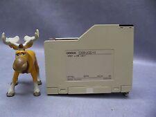 Omron C200H-LK201-V1 Host Link Unit Communication Modul
