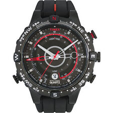 Timex Wristwatches with Compass