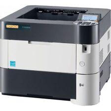 Triumph Adler / Utax P-5030DN Laserdrucker 50S/min. Duplex (FS-4200DN) 15.200 S.