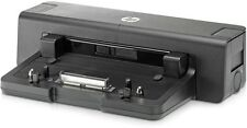 HP A7E32AA 90W 2012 Docking Station for HP Elitebook and Probook Laptop notebook