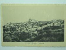PESCARA PROVINCIA-MANOPPELLO-PANORAMA-A38-151