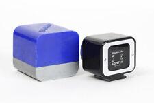 Voigtlander Kontur 6x6 2¼ x 2¼ Shoemount Camera Finder for Bessa Perkeo