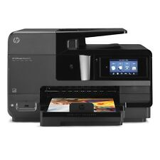 ^^Tinte HP Officejet Pro 8620 e-All-in-One ohne Druckkopf      SONDERAUKTION !!!
