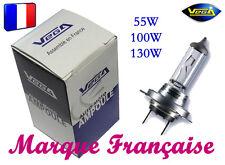 AMPOULE HALOGENE VEGA® MAXI MARQUE FRANCAISE 100W BMW 320d 320cd 323d 325td