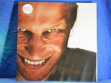 Aphex Twin-Richard D. James Album, LP, Nuovo, Confezione Originale