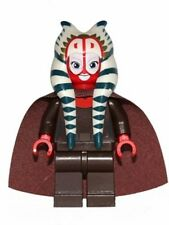 LEGO STAR WARS - Shaak Ti - Mini Fig / Mini Figure