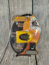 New listing Extreme sports pedometer/stopwatch