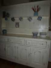 Old Charm Less than 30 cm Width Cabinets & Cupboards