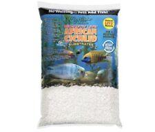 African Cichlid Substrates Bio-Activ Live Cichlid Sand for Aquarium