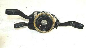 AUDI A6 C6 2.7 QUATTRO ALLROAD (06'-11') SLIP RING SQUIB WITH STALKS 4F0953549D