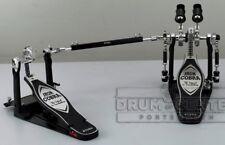 Tama Iron Cobra 900 Rolling Glide Double Pedal