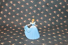 ACTION FIGURE DISNEY CENERENTOLA MISURA 6,5 CM