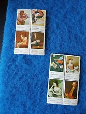 Us postage stamps collections lots unused stamp  10 cent . Lot
