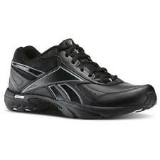 67b53edd421c5 Reebok Leather Athletic Shoes for Men for sale