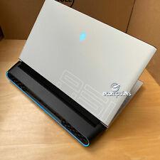 B/NEW Dell Alienware Area 51M R2 i9 10900K 32GB, SSD, 8GB nVidia RTX 2080 SUPER