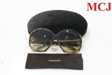 'New without tags' Tom Ford Natalia TF120 64/9 47F