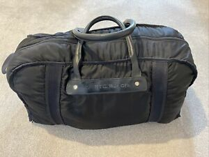 Tommy Hilfiger Weekend Bag