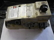 Used Echo Chainsaw Shortblock SB1019 incl Engine Cover A190000021 / Oiler Assy