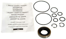 Power Steering Pump Seal Kit EDELMANN 8598 fits 84-89 Toyota Van