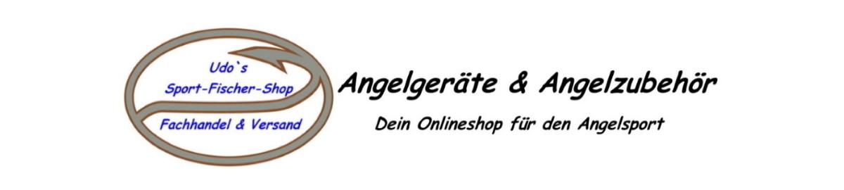 angelsport-direkt