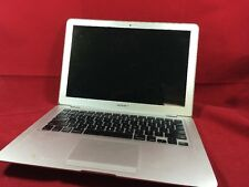 """Apple MacBook Air A1304 A1237 13"""" 2008 LCD Screen Complete Assembly And Keyboard"""