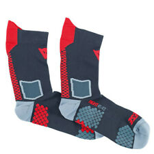 Dainese D-Core Motorcycle Mid Socks