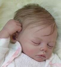 MEG COMPLETE REBORN DOLL STARTER KIT for Beginners - Everything in ONE PLACE !