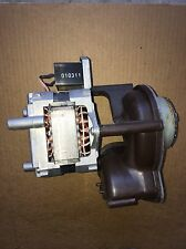 DISHWASHER PARTS / GE PUMP AND MOTOR ASSEMBLY WD26X10013