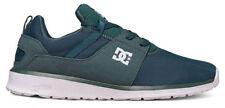 Calzado de hombre zapatillas skates color principal verde
