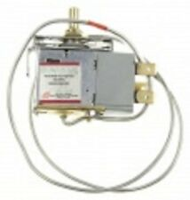 Thermostat wdf30k921-028/wdf30k921- 029 CANDY HOOVER 49023322 SOG Dis 1113225