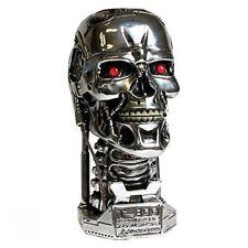 Head Terminator TV, Movie & Video Game Action Figures