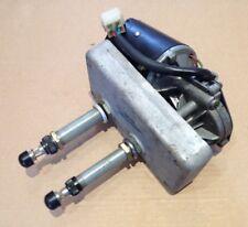 SWF Parallel Windscreen Wiper System, Gear Motor 24V DC   SWF 105 323