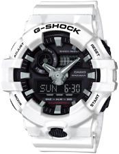 Casio G-shock GA-700-7A Wrist Watch for Men