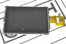 Sony HX20 HX20V LCD with window Replacement Repair Part DH7601