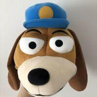 TDR Tokyo Disney Resort Fan cap Toy Story  Slinky Dog Free Size Limited (No Tag)