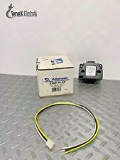 Allanson 2260-TP-2P Electronic Ignition Transformer 120 V     Z-32