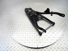 2007 06-07 BMW R1200S R1200 S MAIN FRAME CHASSIS STRAIGHT BOS ACQ